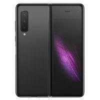 【新品预定】三星(SAMSUNG)Galaxy Fold 12GB+512GB 折叠屏 经典手机 SM-F9000  【一个ID限购一台】