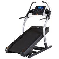 爱康(ICON)普乐福家用 商用 登山跑步机 NETL29714