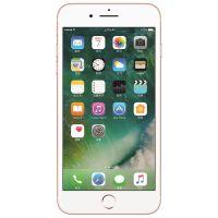 Apple iPhone 7 Plus 移动联通电信4G手机