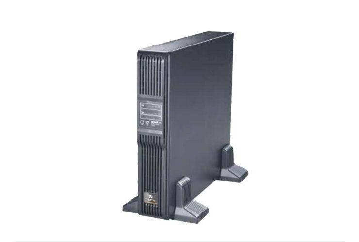 维谛(vertiv)UPS ITA3KVA 不间断电源