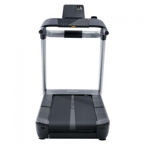 【华为合作款】 舒华(SHUA)X6i智能跑步机 家用静音健身器材 SH-T6700L-T1(银灰色)【厂家直发,上门安装】