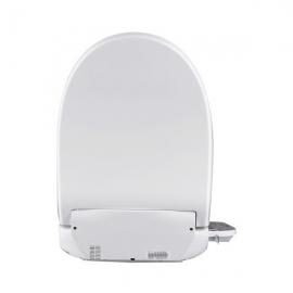 松下(Panasonic ) 洁乐智能便座器DL-EH30CWS