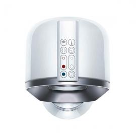 戴森(dyson)冷暖器无叶扇 暖风机 AM09(银白色)