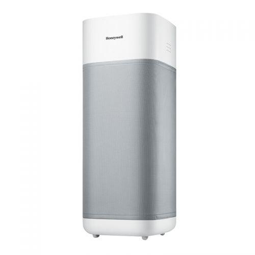 霍尼韦尔(Honeywell)Air Touch-X 智能空气净化器 KJ700F-PAC2127W(白色)