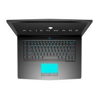 外星人(Alienware )15.6英寸游戏笔记本电脑 ALW15C-R3748B (i7-8750H / 16GB / GTX1070 8G独显/256GB SSD+1TB)