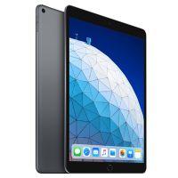 【教育优惠】Apple iPad Air 2019年新款平板电脑 10.5英寸 64GB 赠送Beats耳机