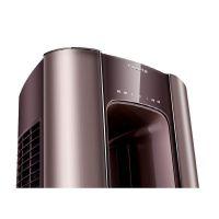卡萨帝(Casarte)云鼎系列 3匹 变频 冷暖 柜式空调 CAP722UBA(A1)