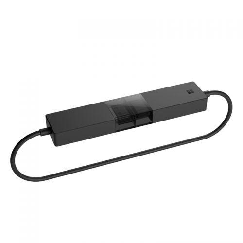 微软(Microsoft)无线二代显示适配器 P3Q-00007(黑色)