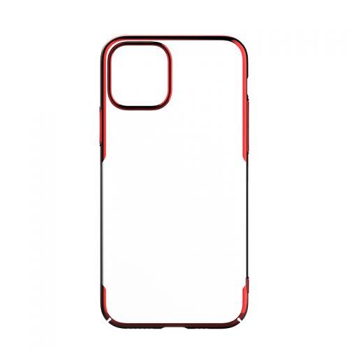 锐思(Recci)iPhone 11 Pro缤纷手机壳RPC-A04
