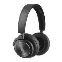 B&O Play  H9i  无线蓝牙 降噪头戴式耳机