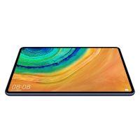 华为(HUAWEI)MatePad Pro 10.8英寸平板电脑全网通版(8GB+256GB)夜阑灰