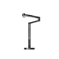 【新品】产地马来西亚  进口戴森(Dyson)Lightcycle台灯 CD06(黑色)