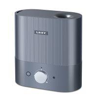 莱克(LEXY) 智能超声波除菌加湿器 HU301(银灰色)
