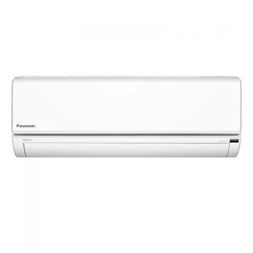 松下(Panasonic)LCE系列 1匹 变频冷暖 壁挂式空调 LCE9KM1(白色)