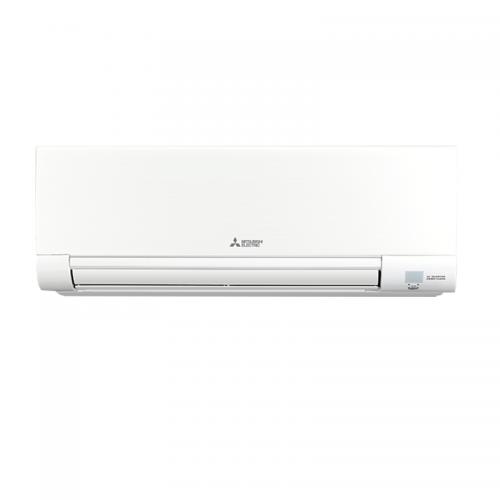 三菱电机 EXA系列 1.5匹 变频冷暖 分体空调 MSZ-EXA12VA(白色)【深圳免高空307716】