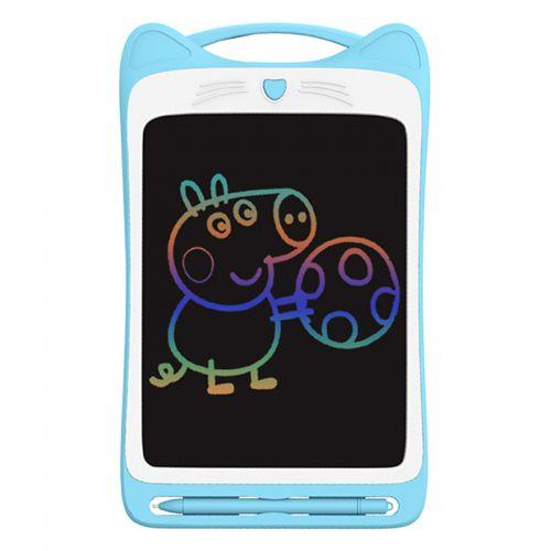 好写(haoshow)9英寸儿童液晶电子手写板 H8C(瀚海蓝)