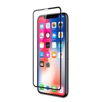 JCPAL 玻璃保护膜 iPhone XR