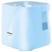 松下(Panasonic)挂烫机 NI-GSE040