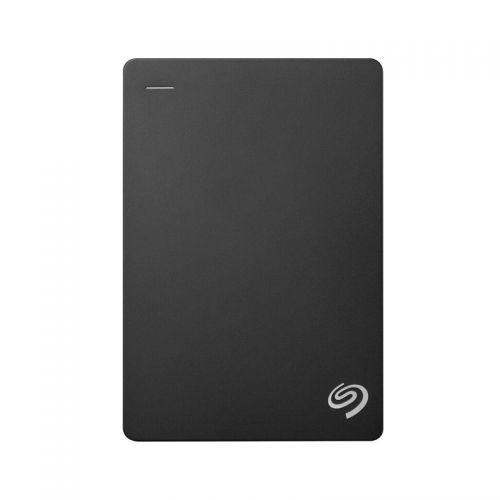 下单立减:839.3元包邮 EAGATE 希捷 Backup Plus 睿品 2.5英寸 5TB USB 3.0移动硬盘