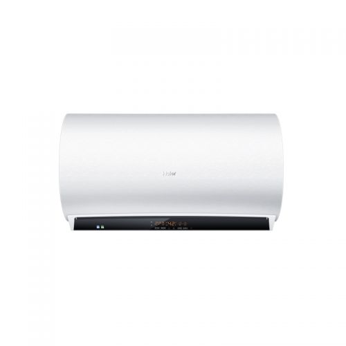 海尔(Haier) 60L电热水器ES60H-W7