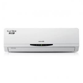 格力涼之靜變頻空調價格—格力涼之靜變頻空調價格影響因素