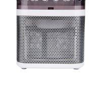 优顺达(YSDE)智能光控移动款灭蚊灯LT-GV15D(白)