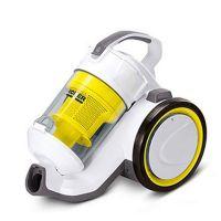 **卡赫(KARCHER) 干式真空吸尘器   VC3 ERP(白色)