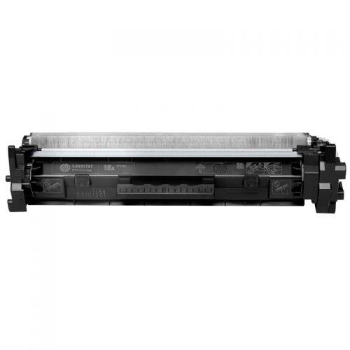 惠普(HP)打印硒鼓CF218A(黑色)