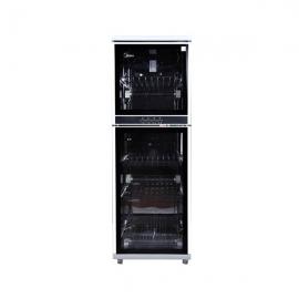 *美的(Midea)立式消毒柜   MXV-ZLP200LG501