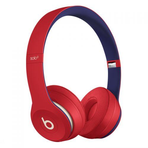 Beats Solo3 Wireless 头戴式蓝牙耳机 MV8U2PA/A