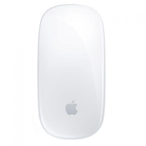 Apple Magic Mouse 2 鼠标  MLA02CH/A (银色)