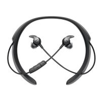 BOSE  入耳式可控降噪耳机 QuietControl 30(黑色)