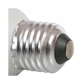 飞利浦 大头暖光 标准螺旋节能灯 15W (1支)