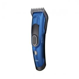 德国博朗(BRAUN)理发器 HC5030