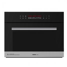 *老板(ROBAM)40升 嵌入式电烤箱 KWS220-R015