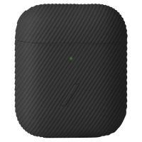 Native Union 苹果Airpods耳机硅胶保护壳