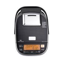 产地日本 进口松下(Panasonic)5升 IH电饭煲 SR-PXC184KSQ