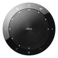 捷波朗(JABRA) Speak 510UC  便携式蓝牙会议扬声器
