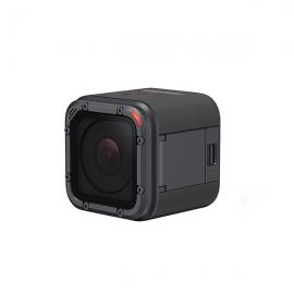 GoPro HERO5 Session便携极限运动摄像机
