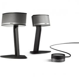 **产地墨西哥 进口Bose Companion5  电脑多媒体扬声器系统 C5(2.1声道)