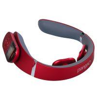 攀高(PANGAO)智能颈椎按摩仪PG-2601B19(玛瑙红)