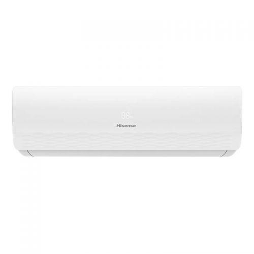 海信(Hisense)省电风系列 1匹 定频单冷 壁挂式空调 KF-25GW/A8W700N-N3(1Q13)(白色)