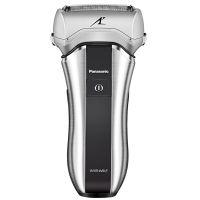 产地日本 进口松下(Panasonic)剃须刀 ES-CT30-S705