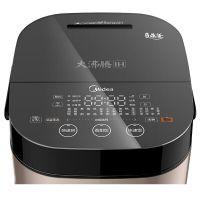 美的(Midea)5升 IH电饭煲 FZ5005XM