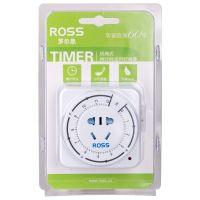 罗尔思(ROSS) 机械式倒计时定时转换器TM01