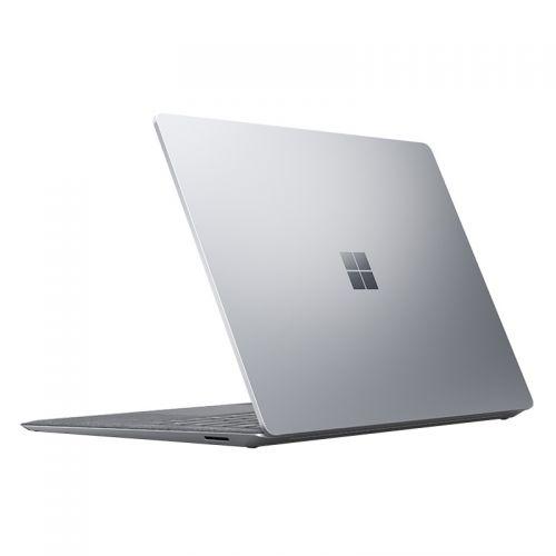 微软(Microsoft)Surface Laptop3 15英寸笔记本电脑(AMD R7-3780U 16G 512G 核显)亮铂金
