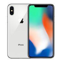 Apple iPhoneX 移动联通电信4G全网通手机
