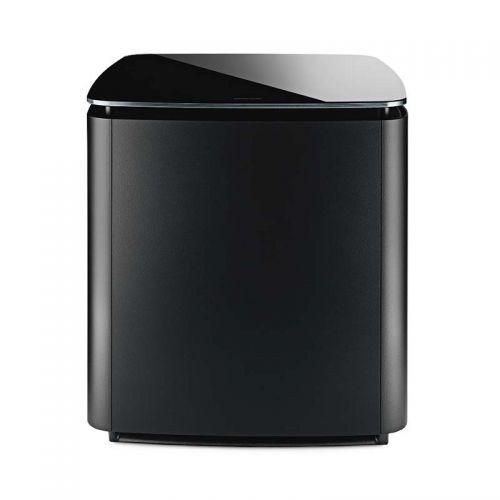 BOSE  无线低音箱Acoustimass 300(黑色)