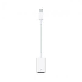 Apple USB-C to USB Adapter 转换器 MJ1 M2FE/A