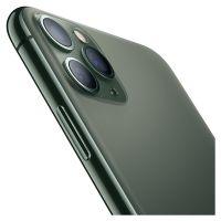 Apple iPhone 11 Pro 移动联通电信 双卡双待 4G手机
